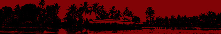 Kerala Holidays Tour